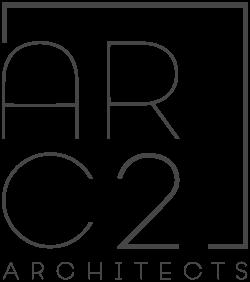 Arc2 λογότυπο